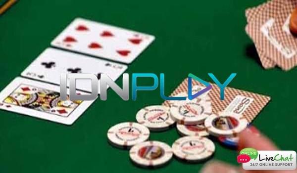 Sebuah Agen IDN Poker Terpercaya Di Era Globalisasi Ini