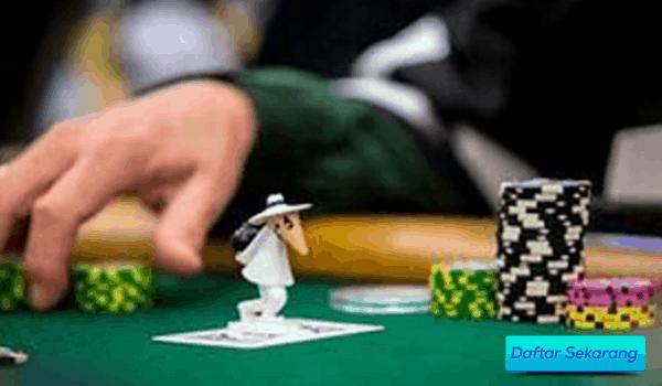 Tips Main Casino Online Terpercaya agar Untung Lebih